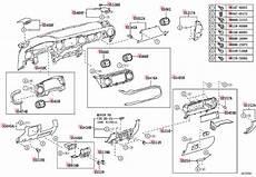 2012 tacoma seat wiring diagram 99 tacoma interior parts decoratingspecial