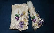 biblia y vela primera comuni 243 n forrados con raso bordado terminados con listones flores