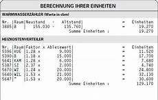 einheiten bfw b 252 ro f 252 r w 228 rmemesstechnik