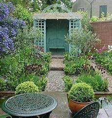 Small Garden Ideas A On Garden