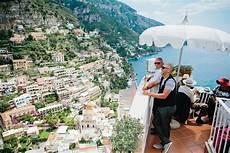Best Wedding Venues In Europe european wedding destinations weddings abroad guide