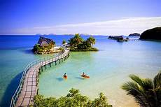 most tropical islands to travel now the wow style