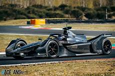 mercedes formula e car test varano 2019 183 racefans