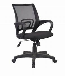Office Chairs Best Buy by Office Chair In Black Buy Office Chair In Black