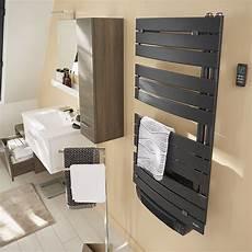 radiateur s 232 che serviettes soufflant delonghi madeira 1500