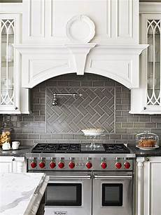 interesting kitchen decorating ideas with lowes