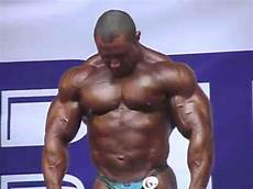 the best hungarian muscle bulls in the field youtube