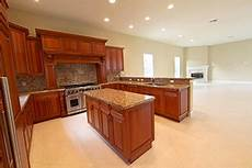 Kitchen Cabinet Refacing Chicago by Kitchen Cabinet Refinishing Wheaton And West Chicago Il