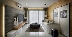 105 zimmer streichen ideen farben f 252 r jeden raum wohnzimmer modern m 246 bel f 252 rs wohnzimmer