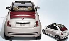 voiture essence pas cher voiture pas cher neuve votre site sp 233 cialis 233 dans les accessoires automobiles