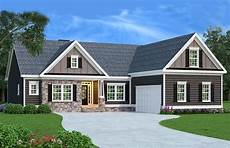 plan 73150 in 2020 ranch house plans country house plan 009 00004 ranch plan 1 732 square 3