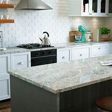 the pros and cons of quartz countertops family handyman