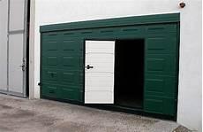 basculanti sezionali per garage prezzi casa moderna roma italy prezzi portoni basculanti per garage