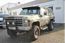 chevrolet blazer k5 big block 454 7 4 ltr lpg angebote