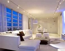 illuminare soggiorno arredamenti moderni idee per illuminare un soggiorno