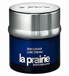 la prairie skin caviar luxe 30ml selfridges