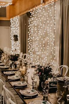 14 indoor wedding venues the gold coast tweed coast