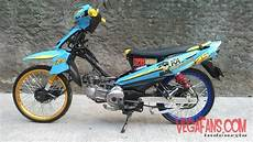 Zr Modif by Modif Zr Velg Tdr Vegafans