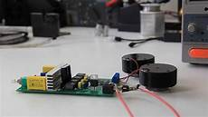 ta2020 lifier module diy with bluetooth and vibration speaker youtube