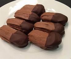 Kakaozungen Rezept Backen Plaetzchen Und Kekse