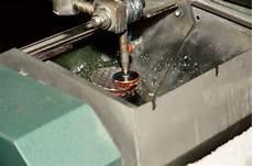 kratzer aus fensterglas entfernen glas polieren 187 mit dieser anleitung zum kratzerfreien glas