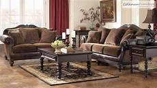 livingroom furnature key town truffle living room furniture from millennium by