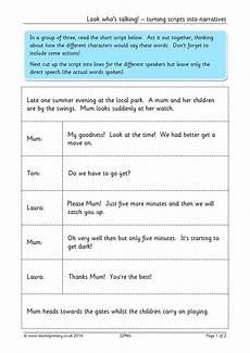 basic punctuation worksheets ks1 20721 eyfs ks1 ks2 basic punctuation teachit primary