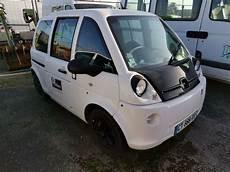vente au enchere voiture pour professionnel ct888rx voiture d occasion aux ench 232 res agorastore
