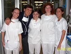 ospedale di pavia oncologia anpo associazione nazionale prevenzione oncologica