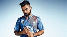 virat kohli hd sports 4k wallpapers images backgrounds photos and pictures