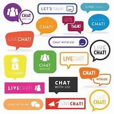 casengo review 2018 best live chat support software