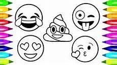 Emoji Malvorlagen Adalah 93 Best Emoji Coloring Pages Images On In 2018