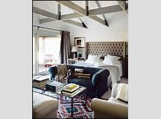 45 Cool and Cozy Studio Apartment Design Ideas for the