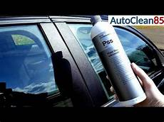Auto Kunststoff Aufbereiten - auto kunststoff aufbereiten ausgebleichte kunststoffe