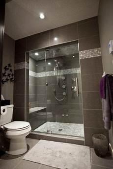 basement bathroom ideas how to add a basement bathroom 27 ideas digsdigs