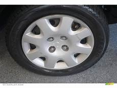 1998 honda civic lx sedan wheel photo 39201887 gtcarlot com