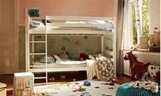10 Tipps F 252 R Ordnung Im Kinderzimmer