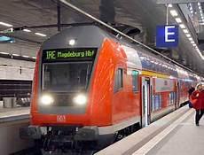 Linie 2 Flensburg - fl 228 chendeckender fernverkehr in deutschland signalarchiv de