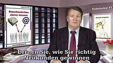 tv finanzierung ohne schufa increase the number of visitors shop adwords new
