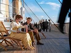 movie review titanic 3d ny daily news