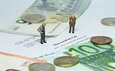 gesetzlich vorgeschriebene belege steuererklärung startseite stb balanda