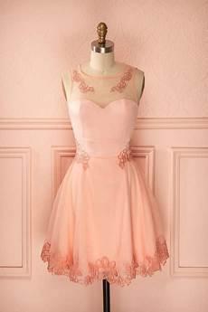 robe ées folles les robes de fille 2018