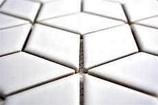 Fliesen Weiß Glänzend - mosaik netzwerk mosaik fliese keramikmosaik wei 223 3d