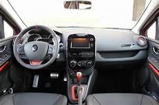 Renault Clio 4 R S Wallpaper 2592x1728 369803