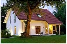 Haus Mieten H 228 User Zur Miete Bei Wohnungsboerse Net