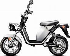 scooter electrique matra un scooter 233 lectrique professionnel chez matra