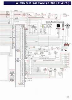 7 3 powerstroke wiring diagram search work crap pinterest search