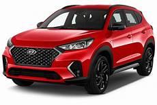 Hyundai Tucson 1 6 Crdi 136 Dct 7 Creative Sd Moins Chere