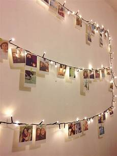 Home Decor Ideas That Are Light On Your Pocket by 13 Ways To Use Lights And Make Your Bedroom Look