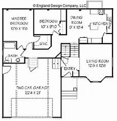 split entry house plans split level house plans with photos kris allen daily